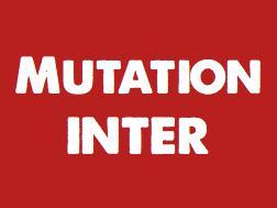 Calendrier Greve 2020.Mouvement Inter 2020 Le Calendrier Union Des Syndicats